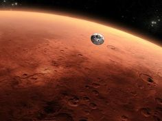★ How to Get to Mars. Very Cool! HD - YouTube