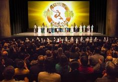 Shen Yun Performing Arts Raleigh, North Carolina  #Kids #Events