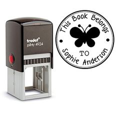 Black Ink, Self Inking Personalized Teacher Stamp This Bo... https://www.amazon.com/dp/B01DB4N9U4/ref=cm_sw_r_pi_dp_x_68wbyb11ENYSC