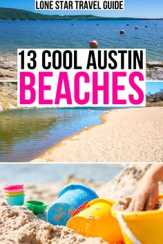 Looking for the best places to swim in Austin? Here's where to look! best beaches in austin texas   best beaches near austin tx   best austin beaches   best austin swim spots   best places to go swimming in austin tx   where to swim in austin texas   austin swimming spots   sandy beaches in austin tx   austin swimming guide   austin summer guide   austin in summer   places to go swimming austin tx   austin swimming beaches