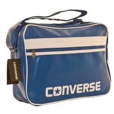 e5dc25e7dd06 Converse Airline Player Bag £24.99. Man Bags