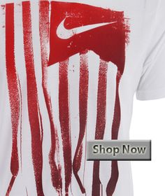 India Violet: Top Nike Sportswear Tees 2013