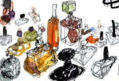 Daniel_Egneus-watercolor-illustrations_6