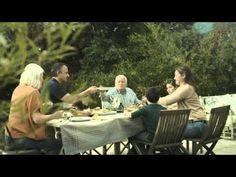 'Tú importas', de RK para Nationale Nederlanden - YouTube