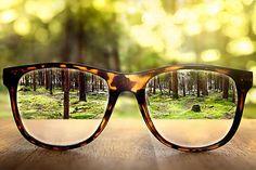 We Eyesthetik Mobile Optical who provide you Eye Exam, Lasik, Prescription Sunglasses and also Testimonial at Brampton. Anti Aging Facial, Best Anti Aging, Creative Marketing, People With Glasses, Lunge, Vision Eye, Wayne Dyer, Tricks, Fat Burning