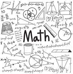 """Résultat de recherche d'images pour """"the doodle formula"""""""
