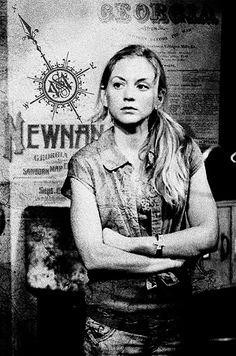Beth Forever