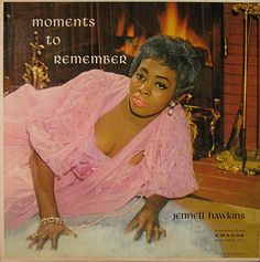 """Moments to Remember- """"Example, I wish I had remembered there was no chair here."""""""
