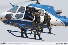 African Militaries/ Security Services Strictly Photos Only And Videos Thread - Foreign Affairs - Nigeria Security Service, Special Forces, Law Enforcement, Affair, Police, African, Military, Cars, Videos
