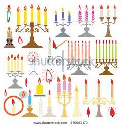 촛대 스톡 사진, 촛대 스톡 사진, 스톡 이미지 촛대개 : Shutterstock.com