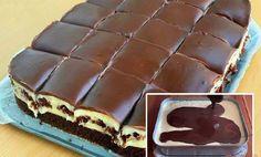 Bombastický hrnkový zákusek pro všechny milovníky čokolády – RECETIMA