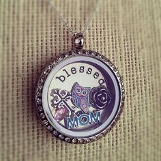 Lashaygulatt.origamiowl.com  Let's build your locket... Online jewelry bar until 5 July 2014. Use jewelry bar code lashaygulatt382132 during checkout.