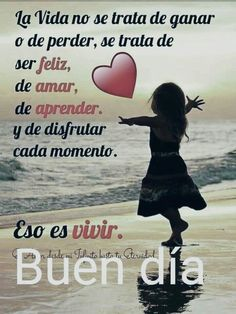 ideas good morning quotes for him in spanish my life Good Morning Quotes For Him, Good Day Quotes, Best Quotes From Books, Good Morning Funny, Morning Humor, Christian Quotes About Life, Christian Jokes, Spanish Inspirational Quotes, Spanish Quotes