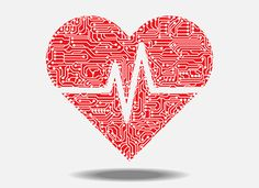 Image result for the digital health Health And Wellness, Health Care, Best Track, Digital, Image, Health Fitness, Health