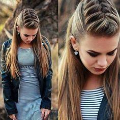 #photography #photooftheday #kuaför #bayan #güzellik #gaziantep #couffeur #beauty #insta #fashion #hair #hairstyle #model #gelinlik #aşk #saç #bakım #örgü #topuzmodelleri #ombre #makyaj #makeup http://turkrazzi.com/ipost/1515966225955874889/?code=BUJy0AlluhJ