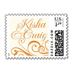 $$$ This is great for          Kisha Main Stamp           Kisha Main Stamp so please read the important details before your purchasing anyway here is the best buyDiscount Deals          Kisha Main Stamp Review from Associated Store with this Deal...Cleck Hot Deals >>> http://www.zazzle.com/kisha_main_stamp-172496788159916412?rf=238627982471231924&zbar=1&tc=terrest