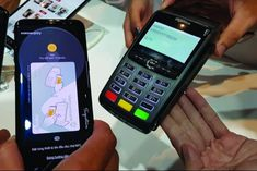 Being a merchant, it's very confusing to differentiate between mobile POS and mobile payment. Mobile payments are excellent for very small businesses that operate out of the home, or at a market, and involve no set-up costs where mPOS systems are affordable and can be used by very small or very big businesses whether they are mobile or not.