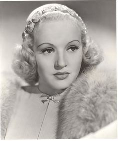 Image Detail for - Betty Grable   Betty Grable