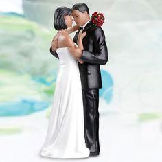 African American Brides Blog Wedding Cake Trends Sweet Petite