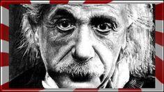 Las 10 Mejores Frases de Albert Einstein