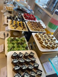 Eid Special, Catering Services, Carrot Cake, Carrots, Waffles, Breakfast, Food, Morning Coffee, Essen