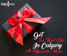 Want To A Present Gift Your Beloved On His Her Birthday But Flower DeliveryCalgaryBest Gifts