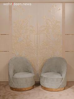 elegante einrichtung furs wohnzimmer stoffbezogene sitzmobel fur das wohnzimmer mobel furs wohnzimmer sessel