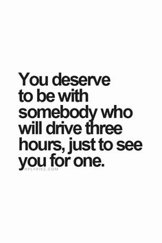 Actions speak louder than words! Words Quotes, Wise Words, Me Quotes, Funny Quotes, Sayings, Qoutes, Great Quotes, Quotes To Live By, Inspirational Quotes