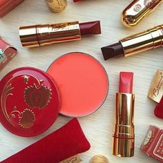 Besame Cosmetics | Luxury Vintage Makeup | Besame Cosmetics