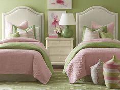 Kopfteile Für Betten Twin   Kopfteile Für Einzelbetten. Diese Kopfteile Für  Betten Twin Sparen Viel