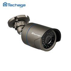 55mm Dot.Foto Protection pour filtres diam