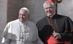 Controversias entre la Humanae Vitae y la Amoris Laetitia