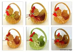 . Sun Paper, Corn Dolly, Willow Weaving, Newspaper Crafts, Straw Bag, Recycling, Recycle Paper, Diy, Weave