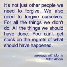 Reading Quotes, Book Quotes, Book Sayings, Lesson Quotes, Tuesdays With Morrie, Mitch Albom, Light Quotes, Dear Self, Typography Love