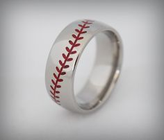 FOR THE LOVE OF THE GAME RING http://www.baseballmomsrule.com/FOR-THE-LOVE-OF-THE-GAME-RING-_p_286.html