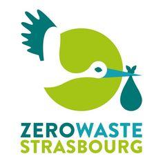 Tout sur le zéro déchet à Strasbourg