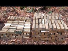 800 Ton Altın Bulundu .. Texture, Wood, Surface Finish, Woodwind Instrument, Timber Wood, Wood Planks, Trees, Woodworking, Woods