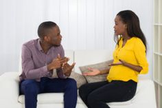 The healing process after an affair is often very slow and very painful. Trust has been broken, emotions are running extremely high, and there's often doubt that the marriage can ever survive such a blow.