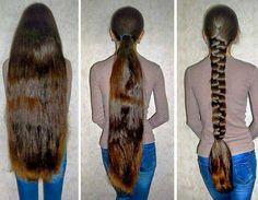 Лечение выпадения волос: эффективные средства и маски от выпадения волос в домашних условиях