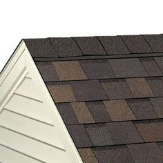 Best Owens Corning Trudefinition Duration Shingles Teak Google Search Home Design Pinterest 400 x 300