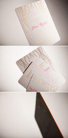 Editor's Pick: Top Wedding Invitation Designs. http://www.modwedding.com/2014/03/20/top-wedding-invitation-designs/