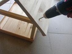 Jak zrobić karmnik dla ptaków - zrób to sam