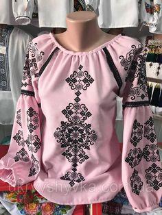 Кращих зображень дошки «Вишиваний одяг»  16 у 2019 р.  325d27afb18c2
