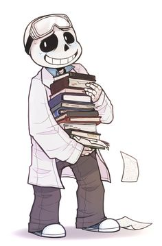 you were (Y/n) Zoldyck, you and your mother traveled around the world… Undertale Comic, Undertale Memes, Undertale Drawings, Undertale Fanart, Yandere, Science Sans, Sans Cute, Toby Fox, Underswap