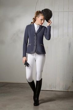 Horse Country Chic: Equiline Equestrian