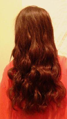Haarverlängerung mit ca. 90 Strähnen Long Hair Styles, Beauty, Long Hairstyle, Long Haircuts, Long Hair Cuts, Beauty Illustration, Long Hairstyles, Long Hair Dos