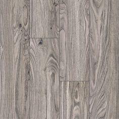 Supreme Elite Freedom Fireside Gray Waterproof Loose Lay Vinyl Plank --------------------- #waterproof #vinyl #floor #flooring