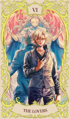 Cool Backrounds, 7 Sins, Anime Version, Rap Battle, Oracle Cards, Bungou Stray Dogs, Tarot Cards, Anime Guys, Anime Art