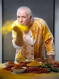 THE acclaimed television chef and author shares with his Australian fans a recipe from his quest to find the perfect curry, writes Jana Frawley. Rick Stein India, Slow Cooked Lamb, Lamb Curry, Lamb Dishes, Indian Food Recipes, Savoury Recipes, Nigella, Curry Recipes, Quick Meals