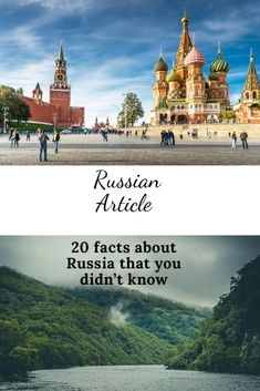 We have a about the Big Federation. How many of this fun facts? Russia Putin, Big Country, Russian Federation, Conspiracy Theories, Need To Know, Fun Facts, Woods, Articles, Mansions